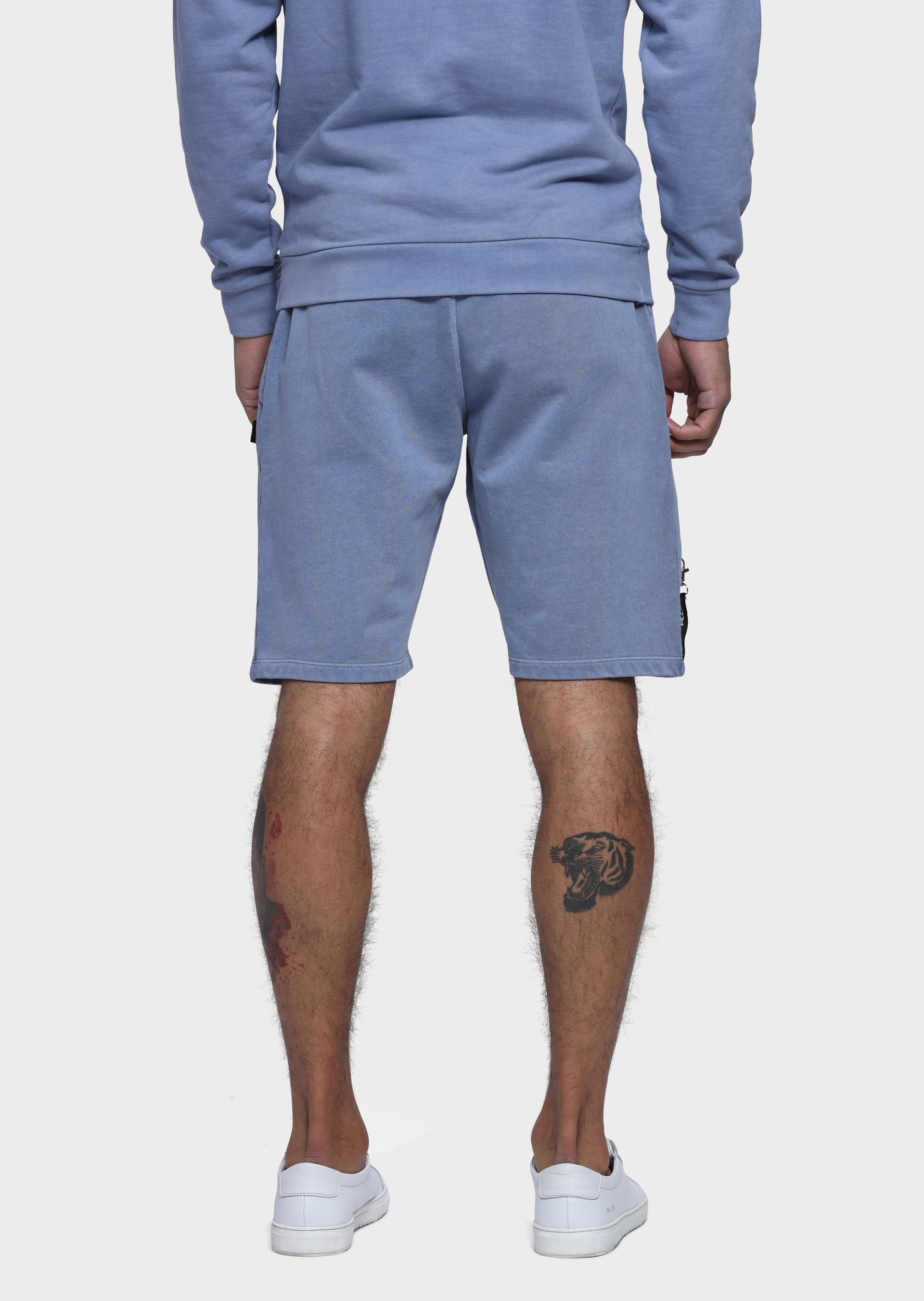 Trail Shorts second_image