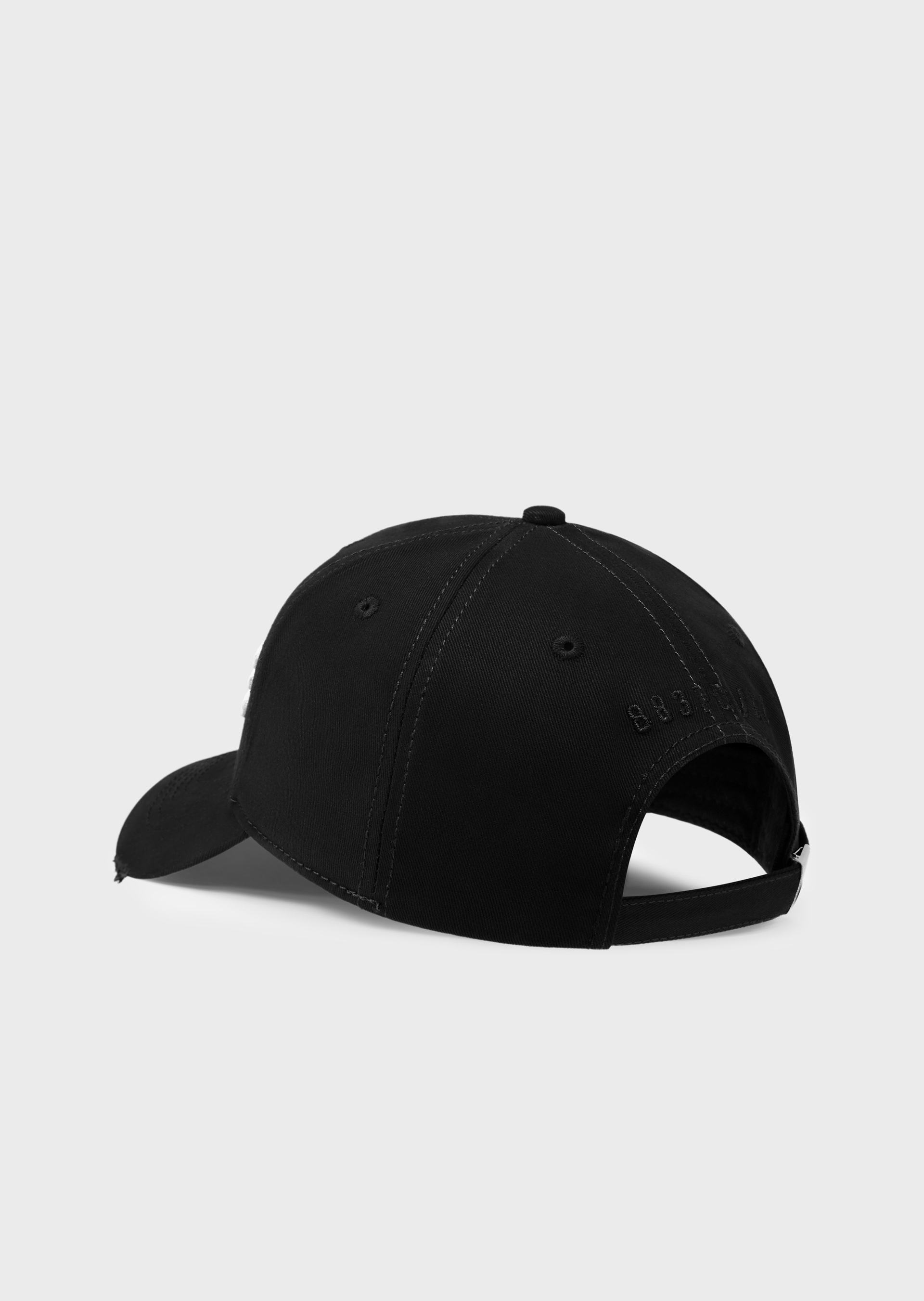 Floating Cap second_image
