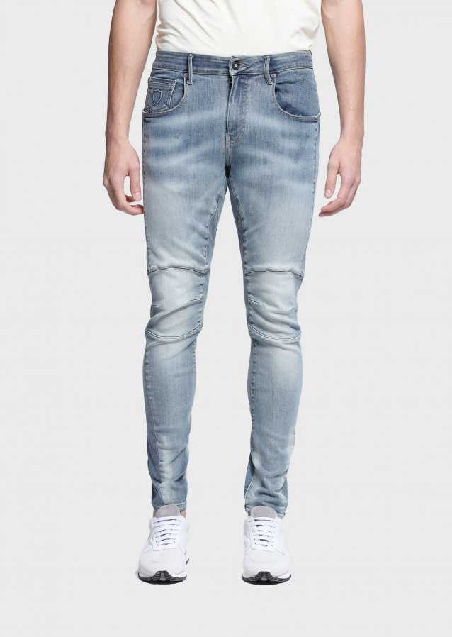 Hazard VEN 694 Engineered Fit Jeans