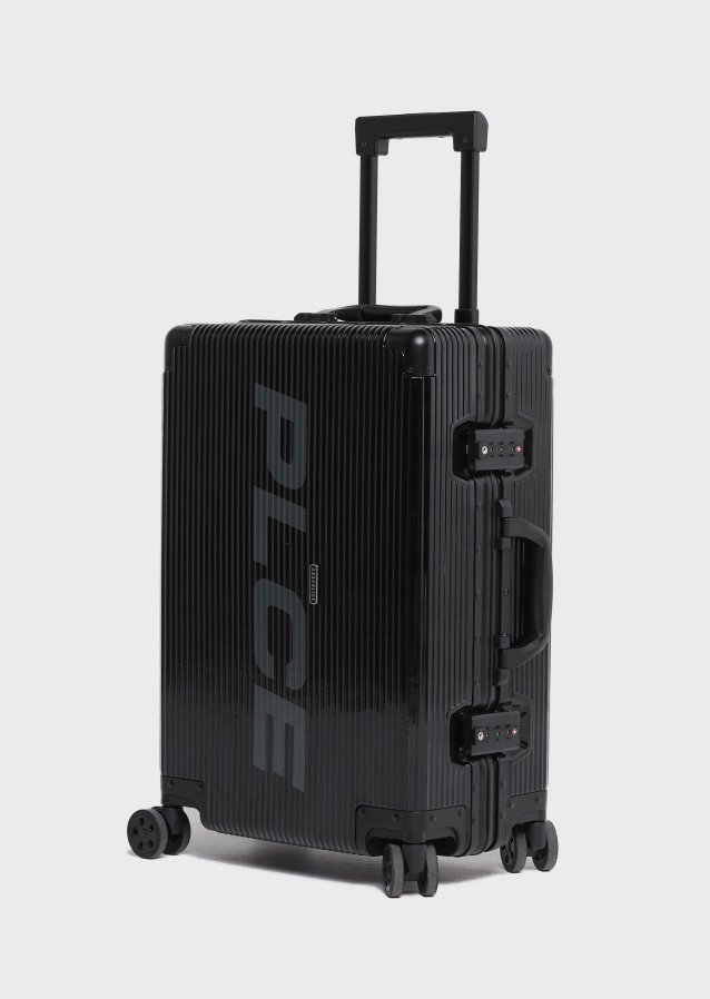 Cabin PLCE Luggage