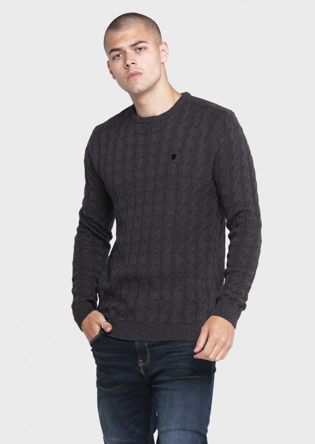 Hapes Knitwear