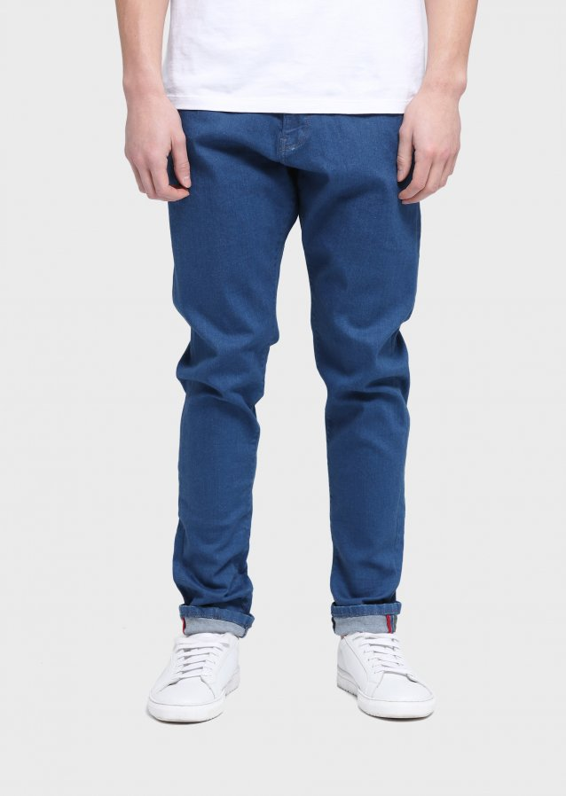 Moriarty LAK 714 Slim Fit Jeans