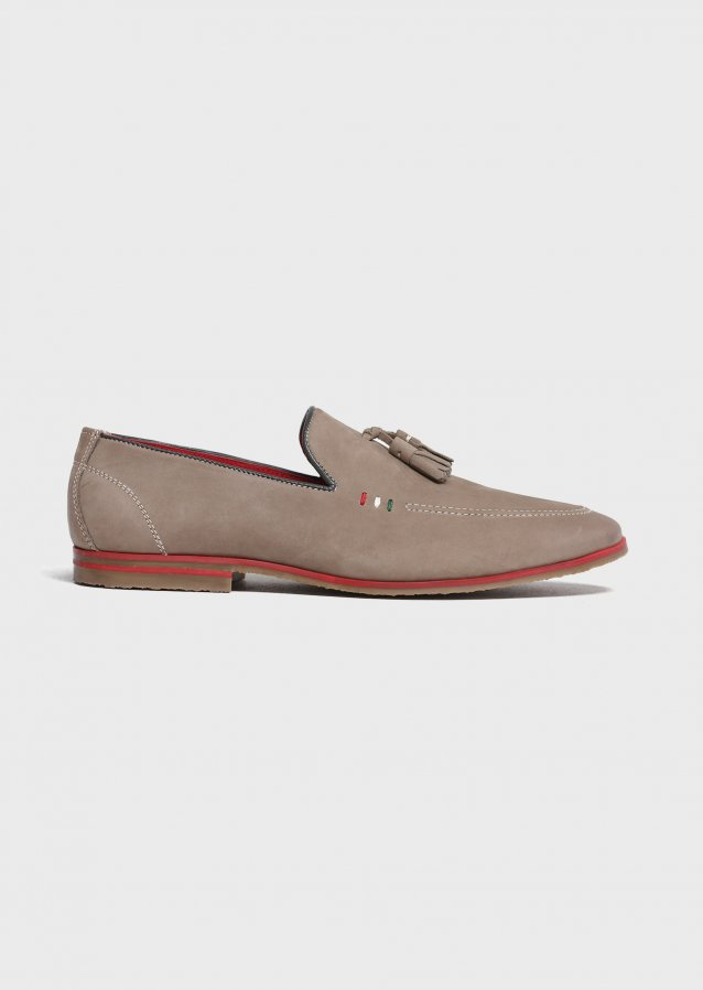 Hooston Shoes