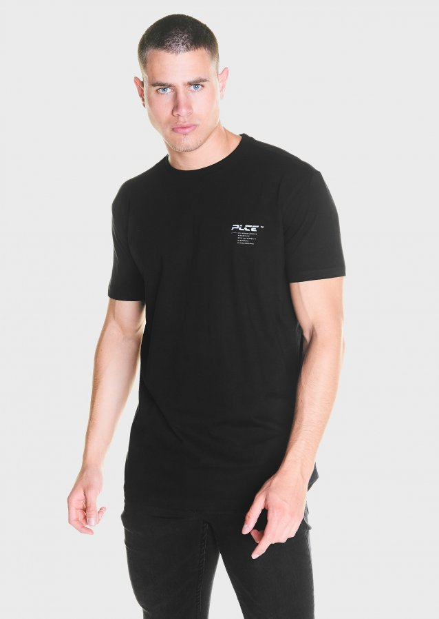Stretch T Shirt