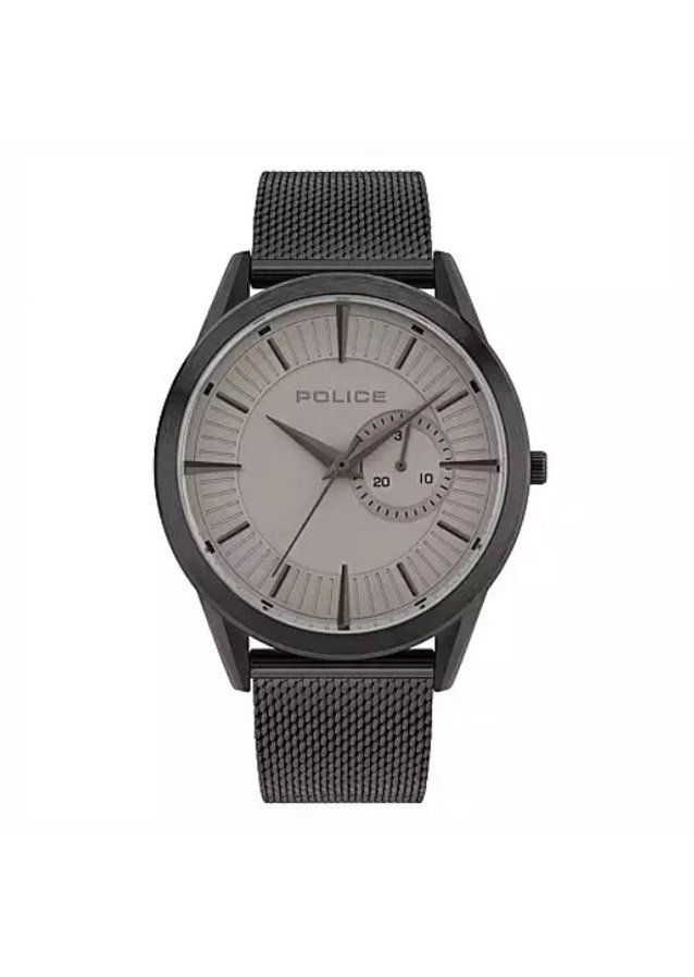 Police Watches Helder - 15919JSU/79MM