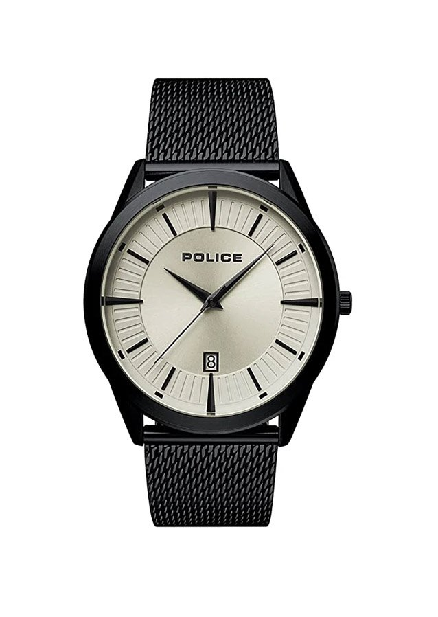 Police Watches Patriot 15305JSB/79MM