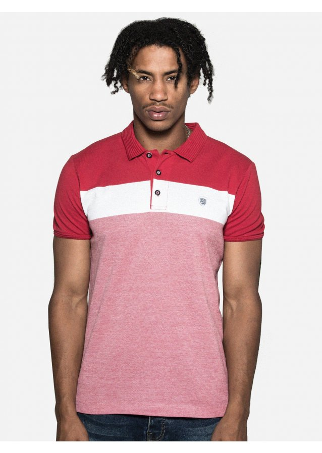 Knight Polo Shirt