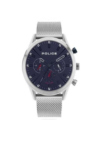 Police Watches Silfra 16021JS/03MM