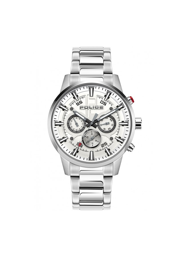 Police Watches Coloradas 15523JS/04M