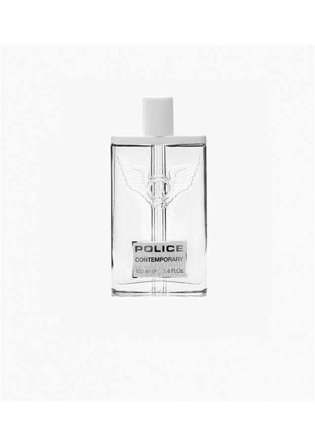 Police Contemporary For Men EDT 100ML