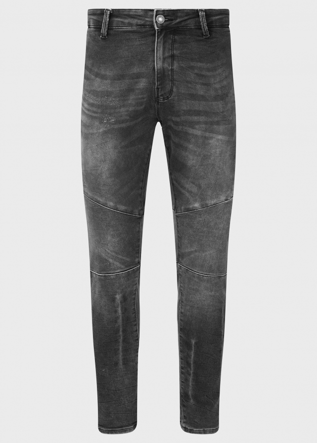 Moriarty ROG 615 Slim Fit Jeans