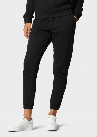 Milly Black Jogger