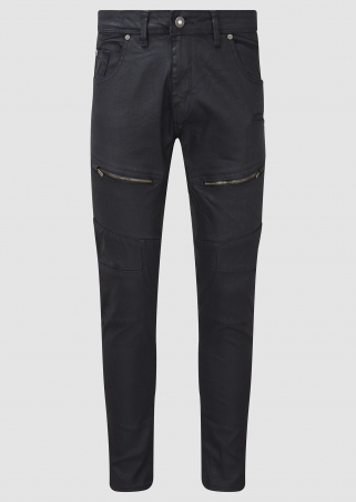 Moriarty NOX 388 Slim Fit Jeans