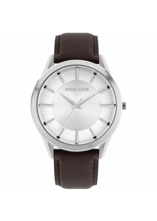 Police Watches Patriot 15967JS/04A