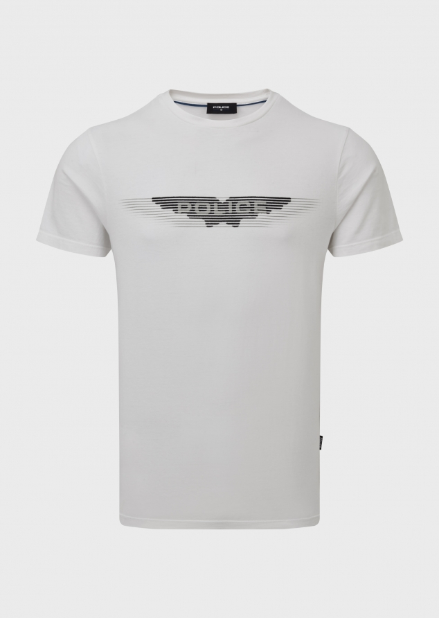 Sector T Shirts (White;S)