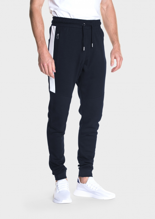 Alter Joggers