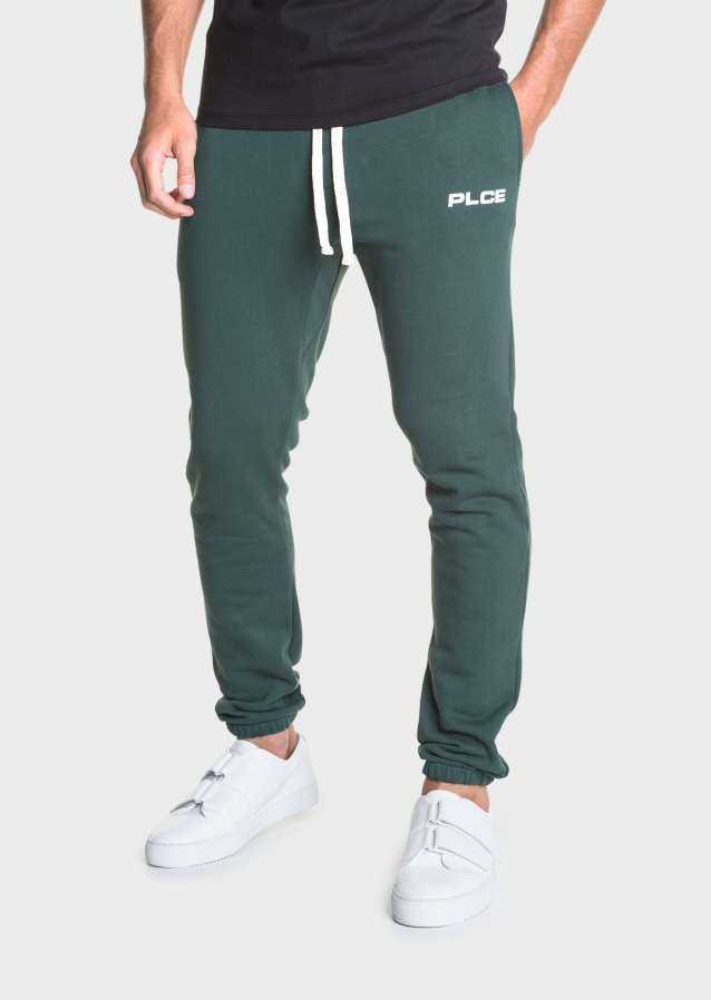 Track Joggers