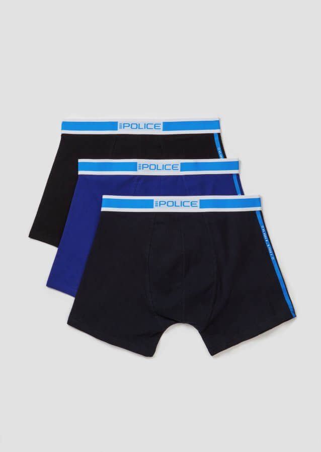 Eing Boxers 3 Pack