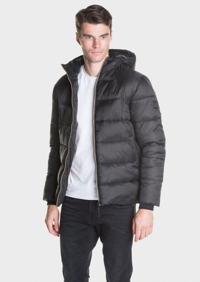 Riston Jacket