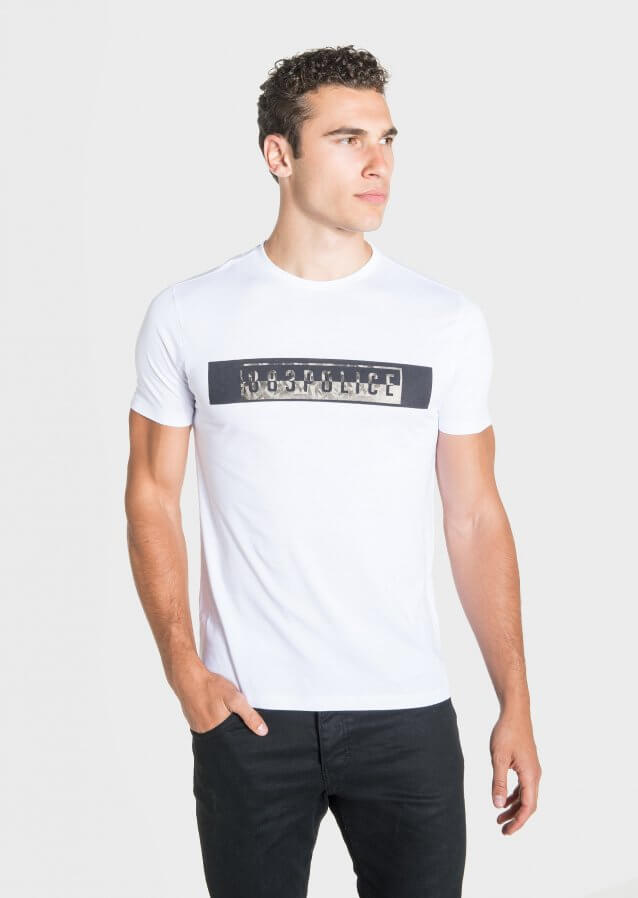 Axis T-Shirts