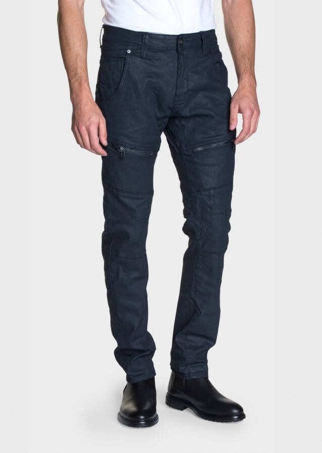 Cassady Nox 388 Regular Fit Stretch Jeans