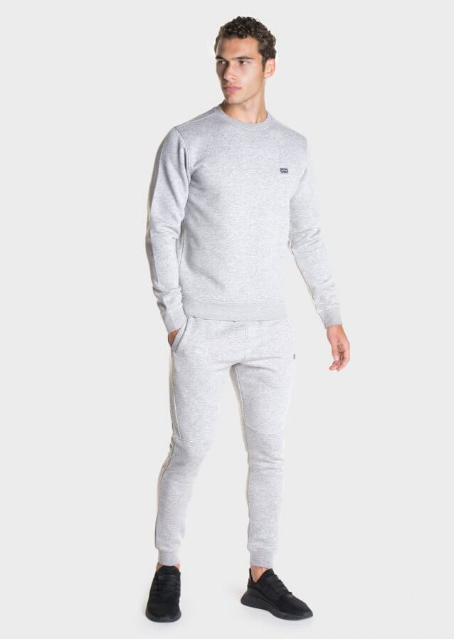 Duced Joggers