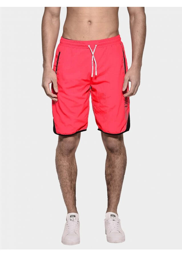 Windle Swimshorts