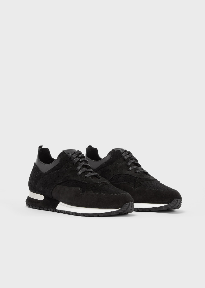 Rann Sneakers second_image